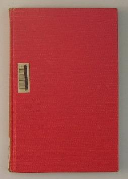 Power System Stability - Volume I -: Edward Wilson Kimbark