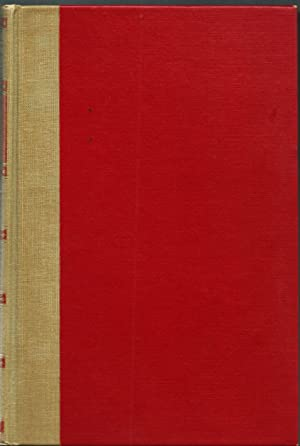 The Indispensable Steinbeck, Enlarged Edition With an: John Steinbeck &