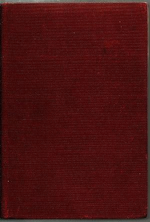 Marguerite De Valois: The Romances of Alexandre: Alexandre Dumas