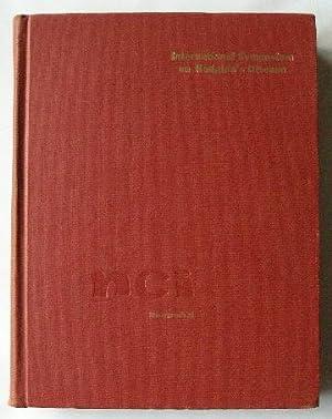 book RESTful Java