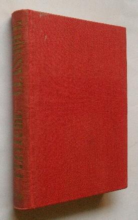 Histoire de la Peinture Classique: Textes, Recherches,: Germain Bazin