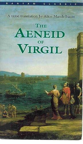 the aeneid of virgil allen mandelbaum pdf