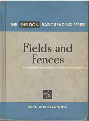 Fields and Fences: Sheldon, William D.