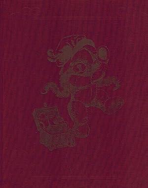 The Zodiac Bears: Bull, Peter; McMillan,