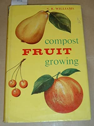 Compost Fruit Growing