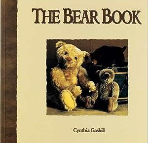The Bear Book: Cynthia Gaskill