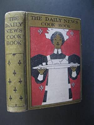 THE DAILY NEWS COOK BOOK