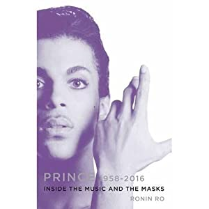 Prince 1958-2016: Inside the Music & the Masks