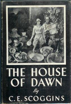 THE HOUSE OF DAWN