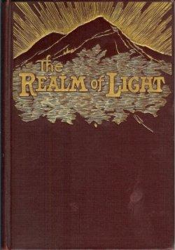 THE REALM OF LIGHT: Hatfield, Frank (John Stevens)