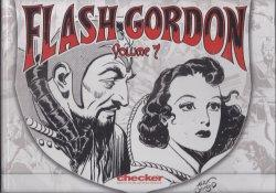 FLASH GORDON Volume 7