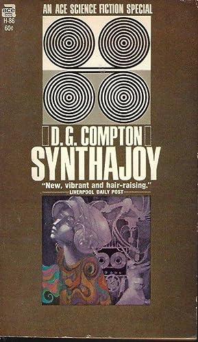 SYNTHAJOY: Compton, D. G.