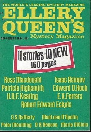 Ellery Queen Patricia Highsmith Abebooks