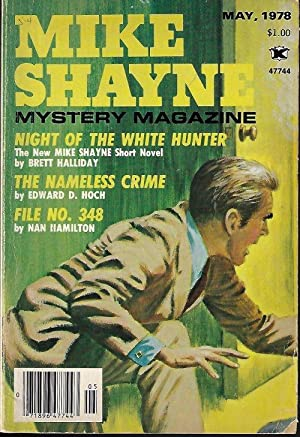 Mystery Magazines Books From The Crypt Abebooks