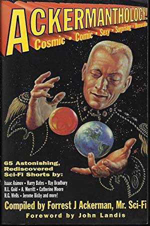 Shop Science Fiction Trade Paper Books And Collectibles Abebooks