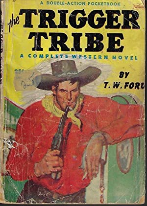 24 Collected Westerns of Zane Grey Illustrated by Zane Grey | NOOK Book (eBook) | Barnes & Noble®