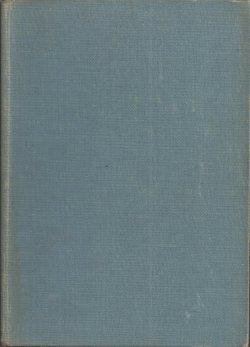 THE PURPLE PIRATE: Mundy, Talbot