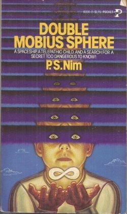 DOUBLE MOBIUS SPHERE: Nim, P. S.