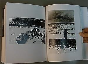 Kojima Ichiro Photographs: Ichiro Kojima