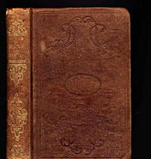 """Memoirs of the Mother and Wife of Washington """"New Edition, Revised and Expanded"""": ..."""