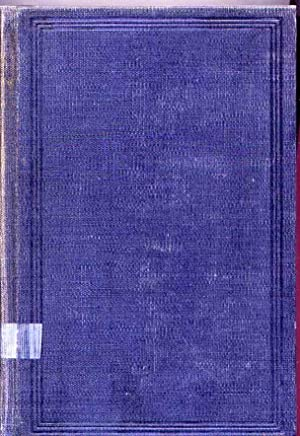 Executive Proceedings of the State of Indiana 1816-1836 (Indiana Historical Collections)