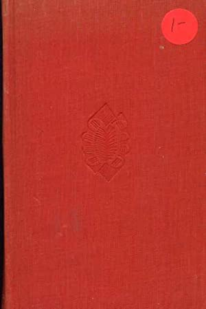 Letters from Lady Mary Wortley Montagu: Mary Wortley Montagu