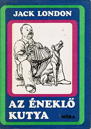 an introduction to the life and literature by zola Zola was nominated for the first and second nobel prize in literature in 1901 and expounded by him in introduction à la life of Émile zola on.