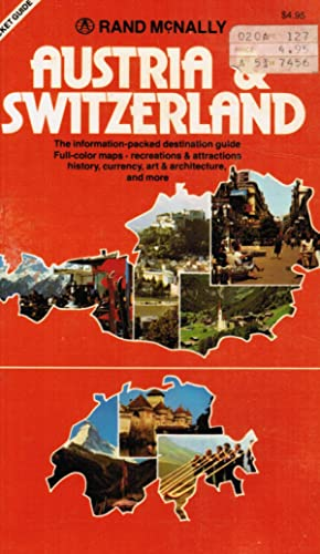 Jewish Travel Guide International Edition