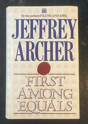 a matter of honour jeffrey archer pdf
