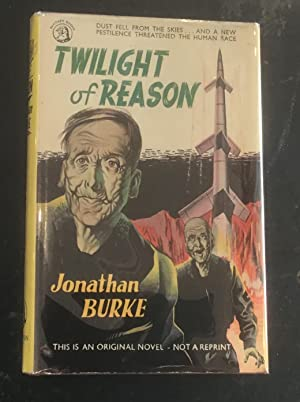Twilight of reason