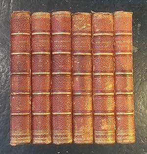 The Poetical Works of Robert Browning, Vols.: Robert Browning
