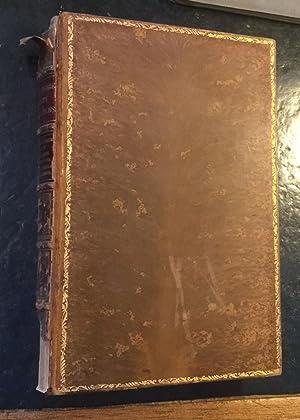 4 TITLES bound together: 1: The Old: AMYOT, Thomas/JONSON, Ben/HALPIN,