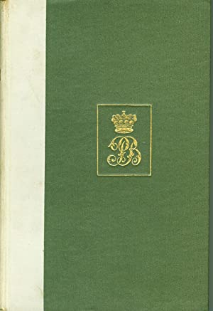 The Letters of Lady Burghersh afterwards Countess: Lady [Priscilla] Burghersh,