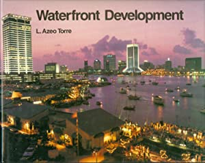 Waterfront Development: L Azeo Torre
