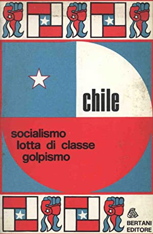 CHILE: AA.VV.