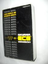 Sylvania Linear Modules and Integrated Circuits Technical