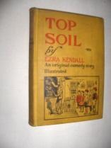 Top Soil: Kendall, Ezra