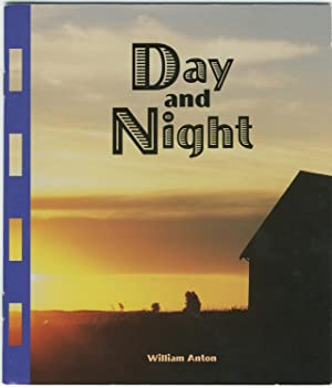 Day and Night: Anton, William
