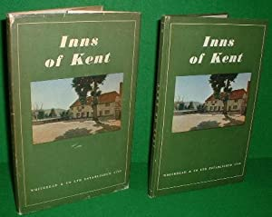 Inns of Kent