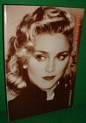 MADONNA Her Story