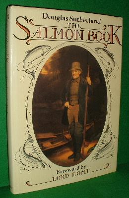 THE SALMON BOOK