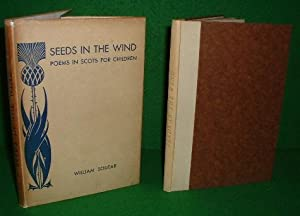 SEEDS IN THE WIND POEMS IN SCOTS FOR CHILDREN