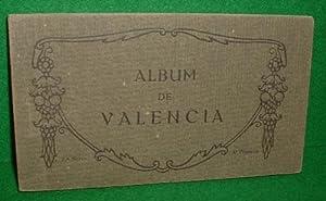 ALBUM DE Tarjeta Postal - Post Cards