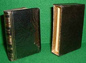 Shop Miniature Books Collections: Art & Collectibles