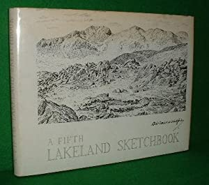 A FIFTH LAKELAND SKETCHBOOK