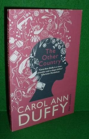 THE OTHER COUNTRY: DUFFY , Carol