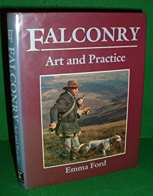 FALCONRY Art and Practice