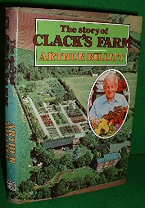 THE STORY OF CLACKS FARM