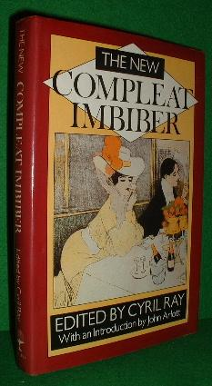 THE NEW COMPLETE IMBIBER