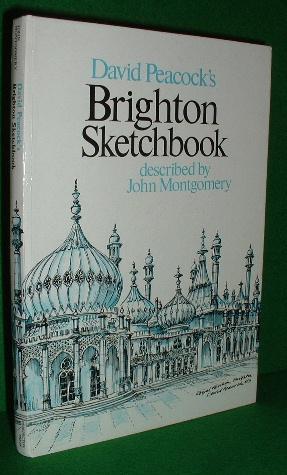 BRIGHTON AND HOVE PHOTOGRAPHIC MEMORIES REVISED EDITION: MONTGOMERY , JOHN